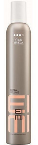 Wella Professionals EIMI Extra Volume Mousse 500ml