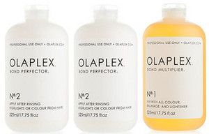 Olaplex Salon Kit