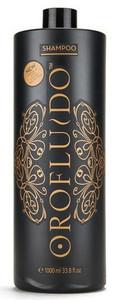 Revlon Professional Orofluido Shampoo 1l