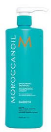 MoroccanOil Smoothing Shampoo 1l