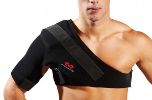 Ortéza ramena McDavid 462 SHOULDER SUPPORT