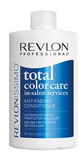 Revlon Professional Revlonissimo Antifading Conditioner 750ml