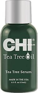 CHI Tea Tree Oil Tea Tree Serum 15ml