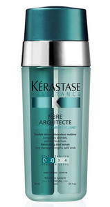 Kérastase Resistance Fibre Architecte Log Renovating Dual Serum 30ml