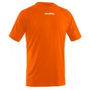 Salming Reza Jersey XL, oranžová