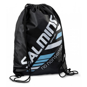 Salming Gymbag Tasche
