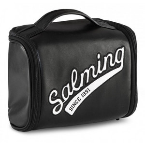 Salming Retro Toilet bag Taška