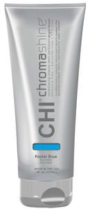 CHI Chromashine 177ml, Pastelová modrá