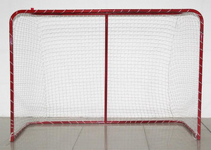 Necy Starter červená 160 x 110 cm