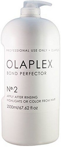 Olaplex Bond Perfector N.2