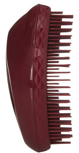 Tangle Teezer Original Thick and Curly