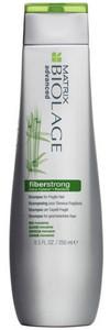 Šampon MATRIX BIOLAGE Fiberstrong Shampoo 250ml