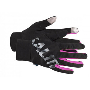 Salming Running Gloves Gloves