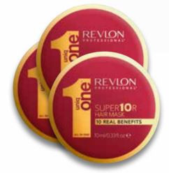Revlon Professional Uniq One Superior Mask 10ml