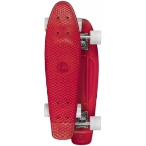 Powerslide Juicy Susi Skateboard