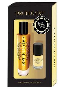Revlon Professional Orofluido Elixir Kit
