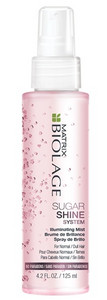 Matrix Biolage Sugar Shine Illuminating Mist