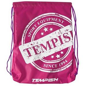 Tempish Tudy růžová
