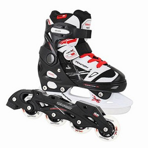 Tempish NEO-X DUO Sliding skates