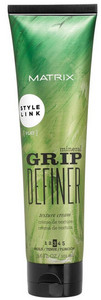 Matrix Style Link Play Mineral Grip Definer Texture Cream