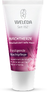 Weleda Evening Primrose Age Revitalising Night Cream