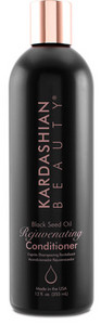Kardashian Beauty Black Seed Oil Rejuvenating Conditioner omlazujicí kondicionér