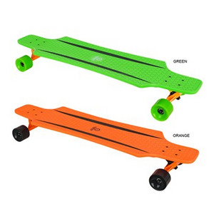 Tempish Buffy 36 Longboard