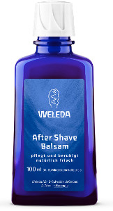 Weleda After Shave Balm balzám po holení