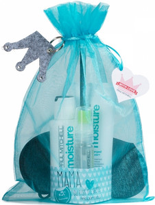 Paul Mitchell Moisture Mother´s Favorites