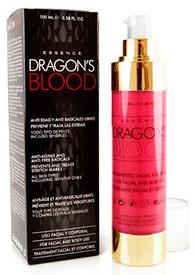 Diet Esthetic Dragon's Blood Essence 100ml