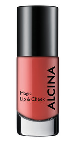 Alcina Magic Lip & Cheek