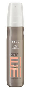 Wella Professionals EIMI Perfect Setting lotion sprej pro objem