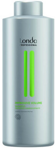 Londa Professional Impressive Volume Shampoo 1l