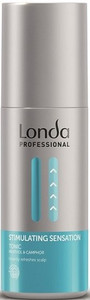 Londa Scalp Stimulating Sensation Leave-in Tonic