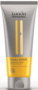 Londa Visible Repair Intensive Mask