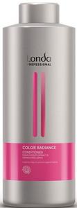 Londa Professional Color Radiance Conditioner 1l