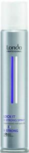 Londa Lock It X-Strong Spray 500ml