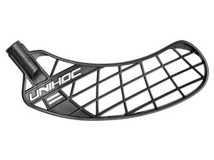 Unihoc Unity Feather Light Čepeľ