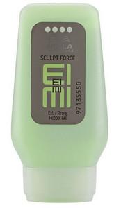Wella Professionals EIMI Sculpt Force 28ml