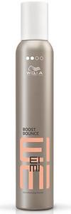 Wella Professionals EIMI Boost Bounce 300ml