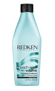 Redken Beach Envy Volume Texturizing Conditioner