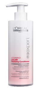 L'Oréal Professionnel Série Expert Vitamino Color A-OX Cleansing Conditioner