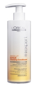 L'Oréal Professionnel Série Expert Absolut Repair Lipidium Cleansing Conditioner