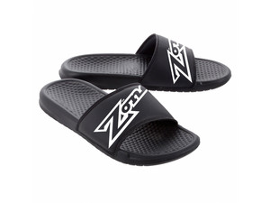 Zone floorball Sport Sandals Nazouváky
