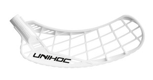 Unihoc Epic Čepel