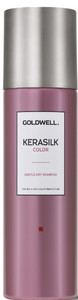 Goldwell Kerasilk Color Gentle Dry Shampoo