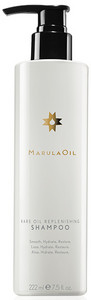 Paul Mitchell Marula Oil Rare Oil Replenishing Shampoo obnovujicí šampon