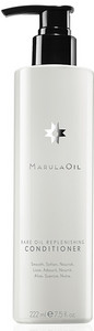 Paul Mitchell Marula Oil Rare Oil Replenishing Conditioner