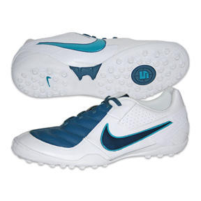 Turfy Nike5 T-3 CT Junior - výpredaj
