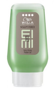 Wella Professionals EIMI Sculpt Force 125ml